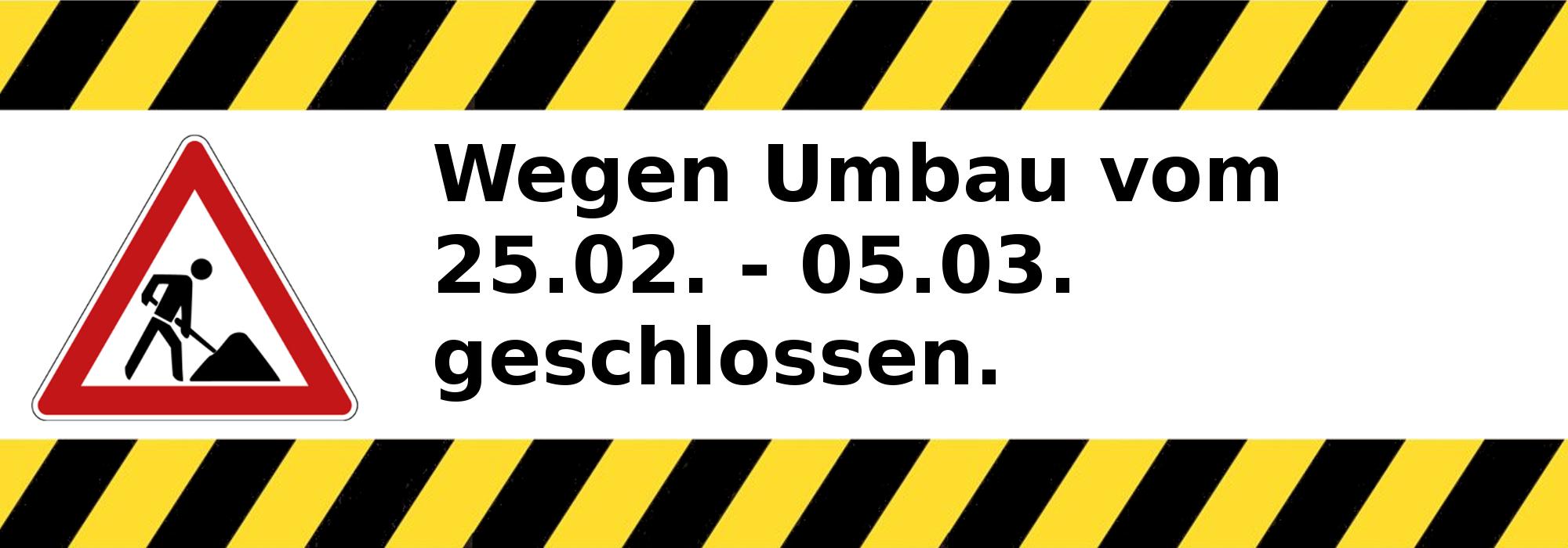 <a href='http://msp-thalheim.de/405-2/'></a>