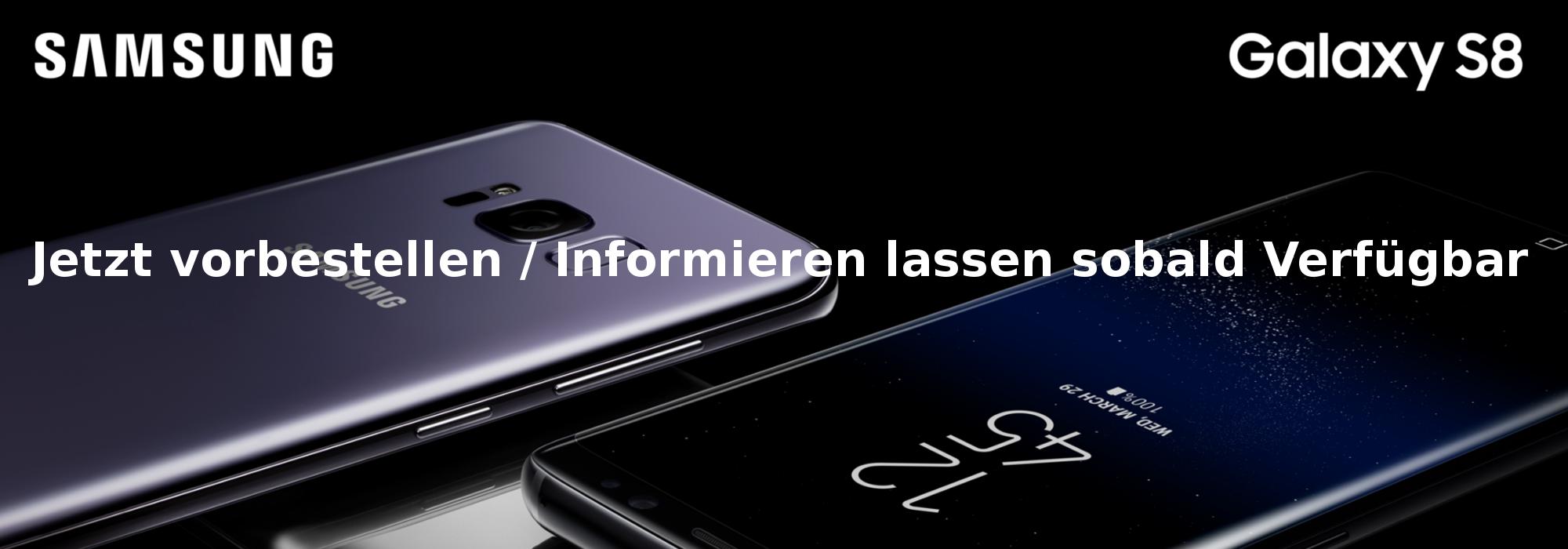 <a href='http://msp-thalheim.de/samsung-s8-vorbestellen/'></a>